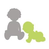 NeuroScanBalance für Kinder