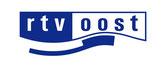 RTV Oost Gonnie Klein Rouweler
