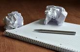 Apprendre à écrire en anglais une lettre, un essai, une note de façon simple et claire  Savoir s'exprimer à l'écrit (lettre, essai, note...), se faire comprendre, écrire simplement MAIS correctement. Apprendre les méthodes.