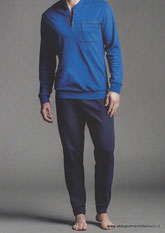perofil-pigiama-uomo-caldo-cotone-serafino-lungo-con-polsi
