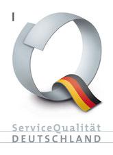 Servicequalität in Deutschland