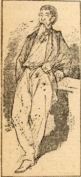 revue des Arts fév. 1949