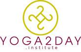 Yoga2day.institute: Das Institut für Yoga Ausbildung und Weiterbildung. Yoga Ausbildung. Meditationslehrer Ausbildung. Zürich Oerlikon