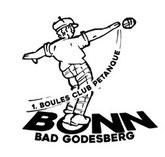 1 Bcp Bad Godesberg Busch Bouler Wiedensahl Jimdo Page