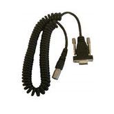 Cable 148-CGEOD600STRT para estacion total 5600 trimble geodimeter