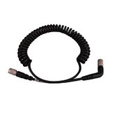 Cable 53008007 para estacion total trimble 5600