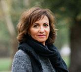 Claudia Coppari