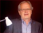 Jörg Meier - Musikalische Lesung 2016