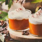 5 Gut-Healthy Sweet Potato Desserts That Taste Way Better Than Pie