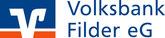 www.volksbank-filder.de