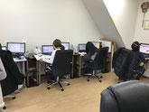川口 東川口 笑顔が絶えない明るいパソコン教室