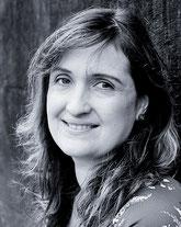 Perdita Krämer