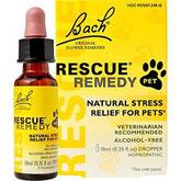 Rescue Remedy Pets