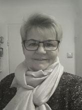 Annette Bork
