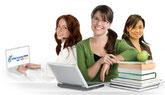 実践オンラインビジネス英会話