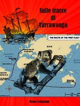 romanzi narrativa storici bruno sebastiani