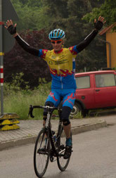MOL Cycling Cups Foto