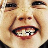 Homöopathie Kinderhomöopathie homöopathische Arzneien