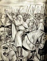 muhammad-bin-qasim-historical-king