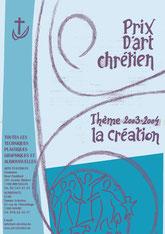 Prixd'artchrétien2004