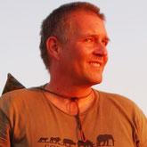 Ingo Kober Biologe Leopardgeckos Herpetal Vitamine