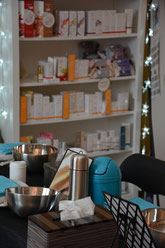 atelier esthetique, soin esthetique champagne, estheticienne bio, produits cosmetiques bio, cosmetiques naturels, produits bio, estheticienne chalons en champagne, reunions esthetiques, ateliers beaute, maquillage, soins visage, gommage,