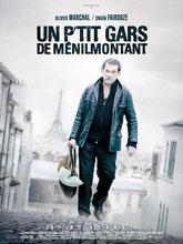 Olivier Marchal (©Kanibal Films)