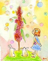 岡山 倉敷 福山 笠岡 井原 鍼灸 小児はり 美容鍼 育毛鍼灸 女性専門 小児専門 不妊専門