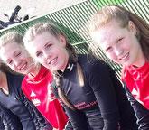 Weller, Lemke, Schneider