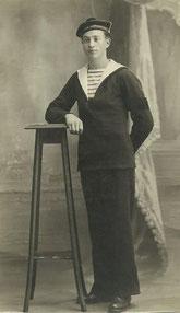 Gabriel Guillaumaux