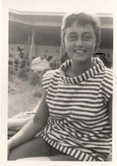 Dr. Susanne Schneeweiss