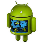 aggiornamento sistema operativo android bari