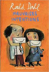 Gallimard jeunesse, 2000, 189 p.