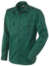 Uniform Roverstufe