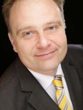 Markus Borzymski