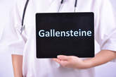 Gallensteine, Dr. Christoph Sperker, Chirurg, 1030 Wien