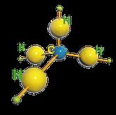 Biometano - biomethane