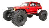 crawlster®4Wd am Axial Wraith Spawn AX90056 (KIT)