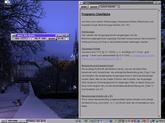 PC/GEOS R-Basic Umsatzsteuer-Rechner 0.2.6