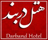 Hotel Darband