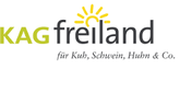 www.kagfreiland.ch