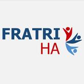 logo de FratriHa