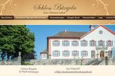 Schloss Bürgeln Schliengen
