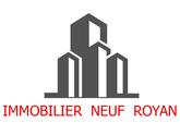 Immobilier-neuf-royan.com