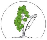 Logo Sonja Spitteler