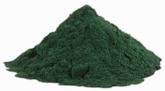 #spirulina kaufen #spriulina bio #spirulina wirkung #spirulina zusammensetzung #spirulina schweiz #spirulina organic kaufen