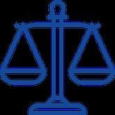 Le contrat loi Madelin