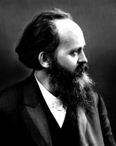 Carl Huter