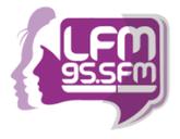 LFM RADIO 95.5 FM