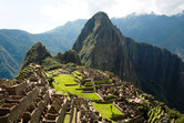 Paititi Tours Peru Rundreisen